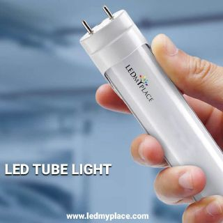 Cyber Monday Sale - Buy Discounted LED Tube (Free Shipping & 30 Days Return Policy )