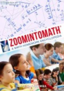.Month Math Tutoring