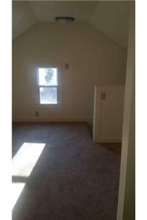 3 Spacious BR in Manheim. Washer/Dryer Hookups!