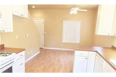 Bright Torrance, 3 bedroom, 2.50 bath for rent