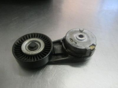 Purchase VO017 2010 CHEVROLET EQUINOX 2.4 SERPENTINE TENSIONER motorcycle in Arvada, Colorado, United States, for US $19.00