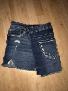 Maurice s Size 15/16 Shorts!