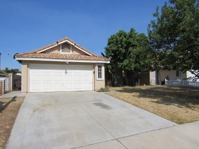 2 Bed 2 Bath Foreclosure Property in Riverside, CA 92509 - Vintage Pl