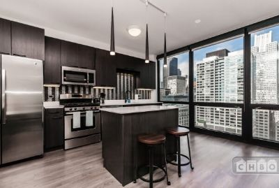 $3900 1 apartment in Downtown
