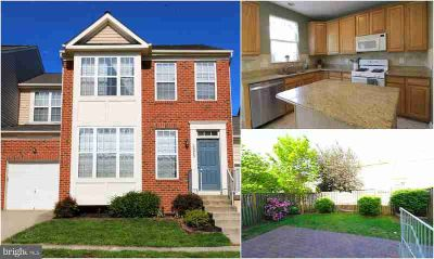 20943 Calais Ter ASHBURN Four BR, Gorgeous Village home offering