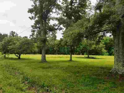 630 New Hope Rd Manchester Three BR, Build your dream home on