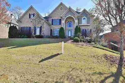 2471 Walkers Glen Ln Buford Six BR, Perfect Home nestled in