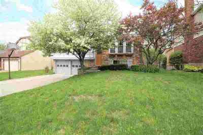 1782 Promontory Drive FLORENCE Three BR, Beautifully Updated