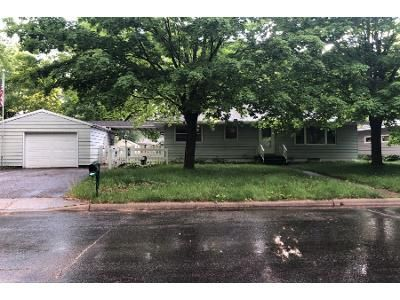 Foreclosure Property in Saint Cloud, MN 56303 - 30th Ave N
