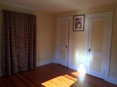 rento cuarto en Stamford