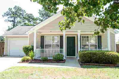 121 Crown Colony Court LEXINGTON Three BR, Updated and ready to