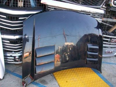 Purchase FORD F150 F-150 RAPTOR CUSTOM HOOD 2013 2014 motorcycle in San Pedro, California, United States, for US $550.00