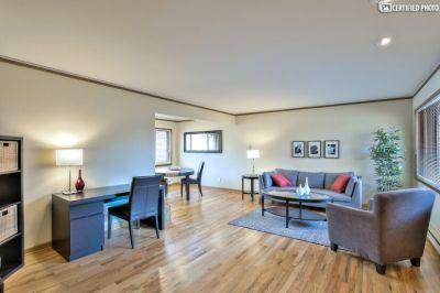 $3495 2 apartment in Fremont