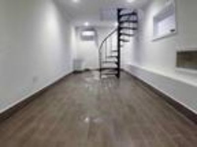 rk Real Estate Rental - One BR One BA Apartment