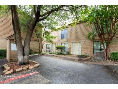 2 Bed 2 Bath Foreclosure Property in Dallas, TX 75231 - Holly Hill Dr Apt 1