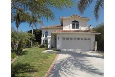 Located in the Desirable Neighborhood of Belaire in Rancho Del Oro.
