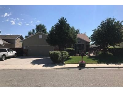 4 Bed 3 Bath Preforeclosure Property in Billings, MT 59102 - Chaco Canyon Way