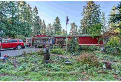 1506 NE 242nd Ave Camas Four BR, Great location to build your