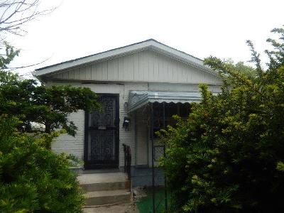 3 Bed 1.5 Bath Foreclosure Property in Chicago, IL 60643 - S Watkins Ave