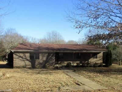 4 Bed 2 Bath Foreclosure Property in Coldwater, MS 38618 - Homer Crawford Rd