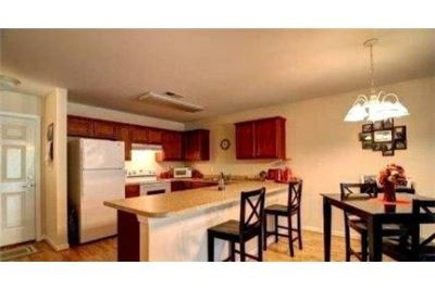 1 bedroom - STUDENT HOUSING - Spacious 2 bed room apartment with large living room.