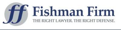 Brian Fihman - Criminal Defense Attorney in Philadelphia, PA
