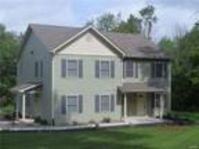 Real Estate For Sale - Six BR, 4 1/Two BA Two story