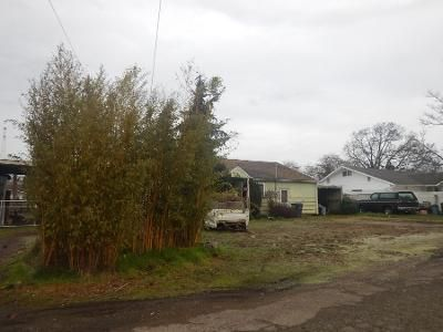 3 Bed 1.0 Bath Preforeclosure Property in Eugene, OR 97402 - Wood Ave