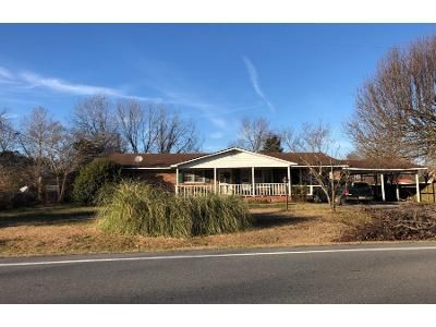 Preforeclosure Property in Faison, NC 28341 - West Highway 403