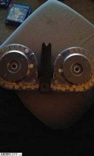 For Sale: Ar-15 100 round