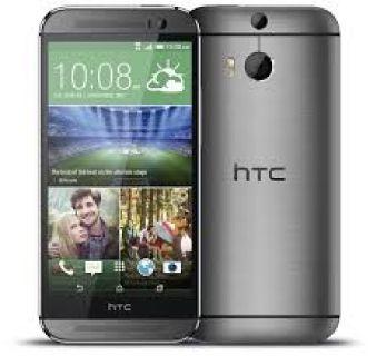 HTC Repair Services in Dallas