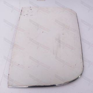 Purchase Corvette OEM Drivers Side LH Fiberglass T-Top Roof Panel Assembly 1969-1976 motorcycle in Livermore, California, United States, for US $74.97