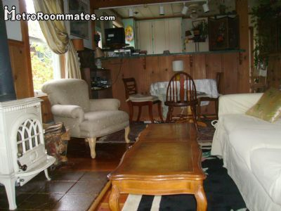 $900 2 apartment in Marin County