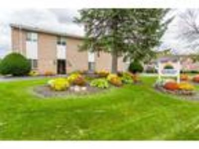 Two BR One BA In Rochester NY 14606