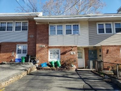 3 Bed 2 Bath Preforeclosure Property in West Haverstraw, NY 10993 - Kennedy Dr