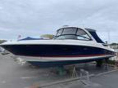 35' Sea Ray 350 SLX 2015