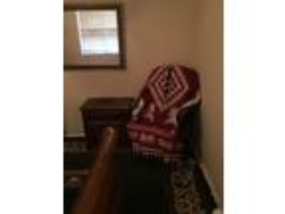 Roommate wanted to share Three BR 1.5 BA home...