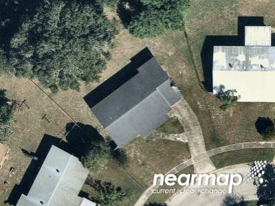 3 Bed 2.0 Bath Preforeclosure Property in Tampa, FL 33615 - Galewood Cir