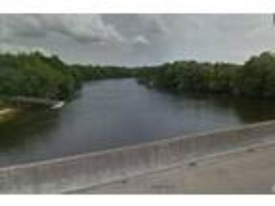 Land for Sale by owner in Trenton, FL