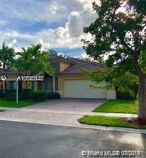 1018 NE 35th Ave 0 Homestead Four BR, Well kept spacious 4/2 in