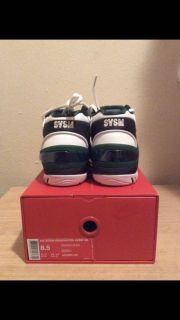 "Nike Air Zoom Generation QS ""SVSM"" (Men s 8.5)- $200"