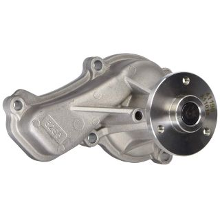 Gates Water Pump 41197