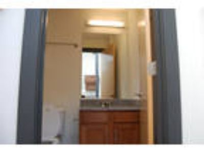 Washington Square - Washington Square Unit 218