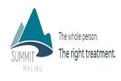 Summit Malibu Drug Treatment Center