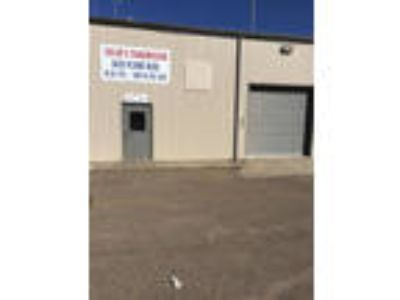 Amarillo 1 BA, Mechanics business for sale. Everything to go