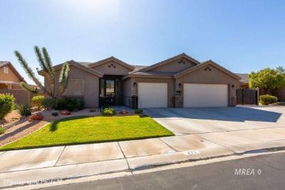 471 Grapevine Rd Mesquite, Looking for a spacious Four BR