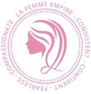 La Femme Empire, Ltd.