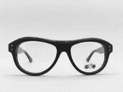 "Buy an amazing frame "" RGA2685 "" designed by EDA Frames"