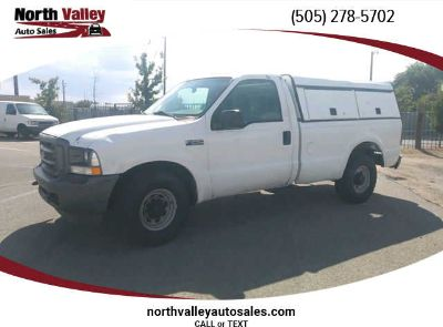 Used 2006 Ford F150 SuperCrew Cab for sale