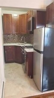 ID#:  1321513 Renovated 1 Bedroom Apartment With Office Space For Rent In Glendale.